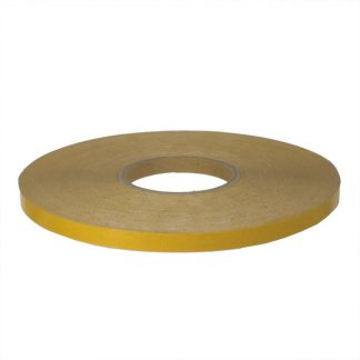 Two Sided PVC Tape - 12mm