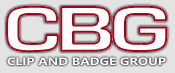Clip & Badge Group