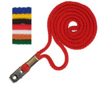 Lanyard Products